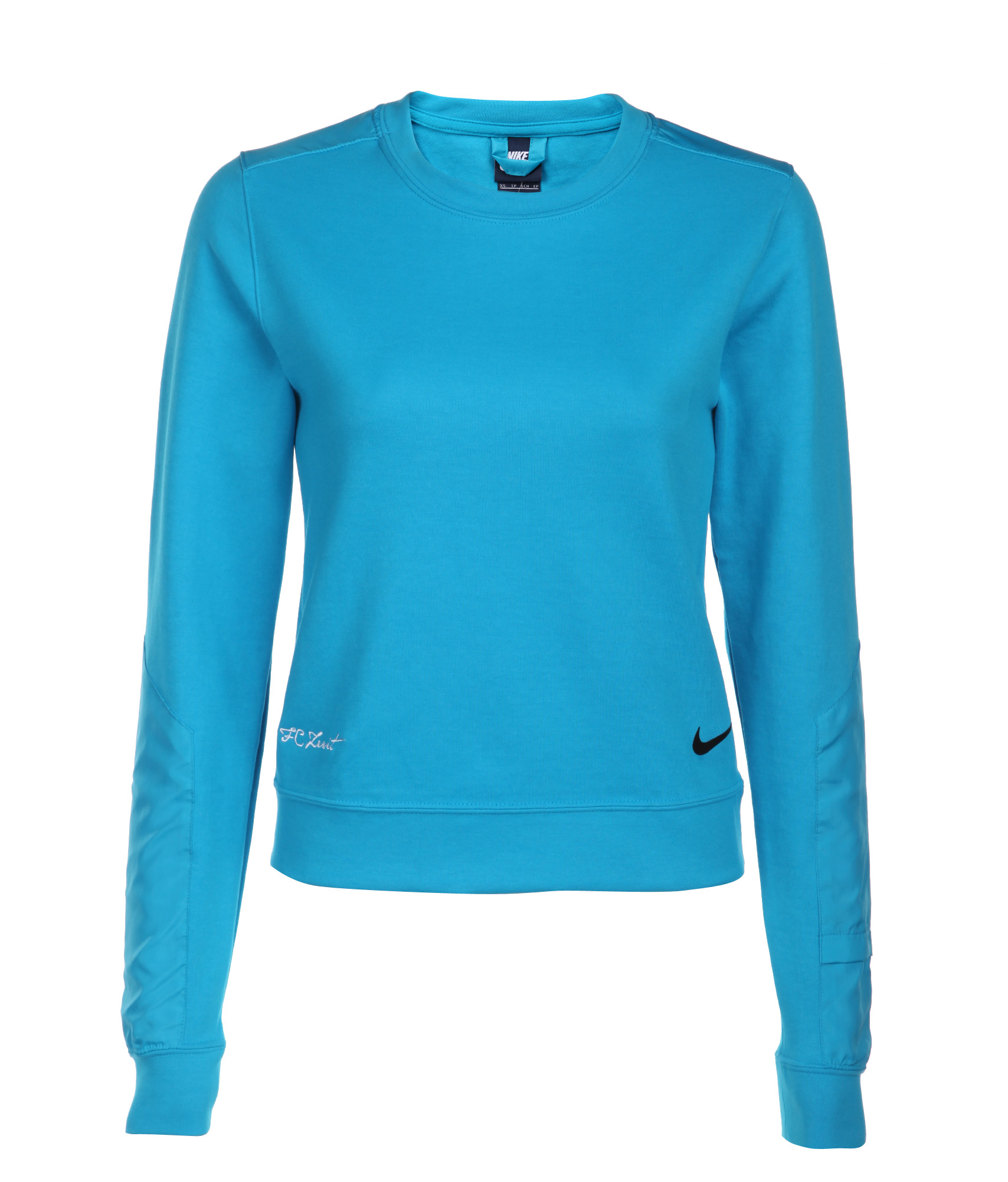 Женский Джемпер Nike