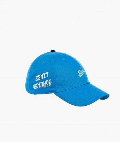 "Cap Nike ""Champion-2018/19"""