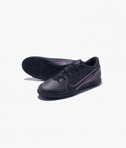 Футзалки Nike Vapor 13 Academy IC