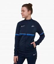 Олимпийка женская Nike