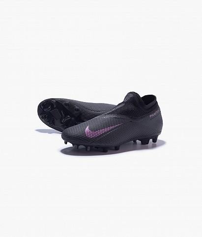 Nike Phantom Vision 2 Academy DF FG/MG