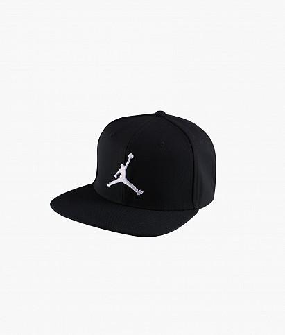 Бейсболка мужская Jordan