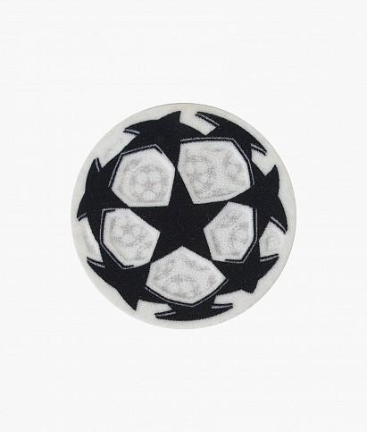 Starball badge