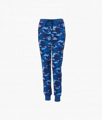 Women`s Pants