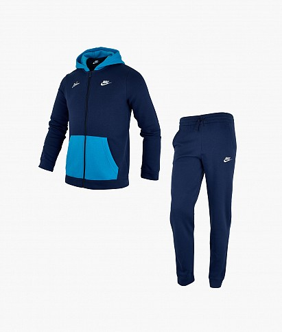 Children's suit Nike