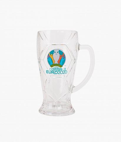 Кружка пивная «Эмблема»