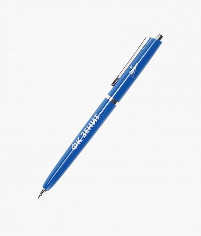 Zenit pen
