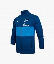 Олимпийка Nike Zenit сезон 2020/21