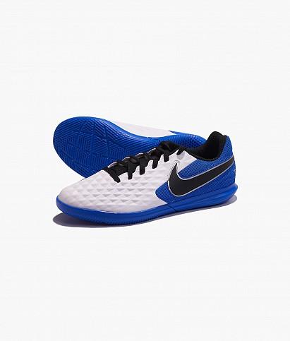 Футзалки подростковые Nike Legend 8 Club IC
