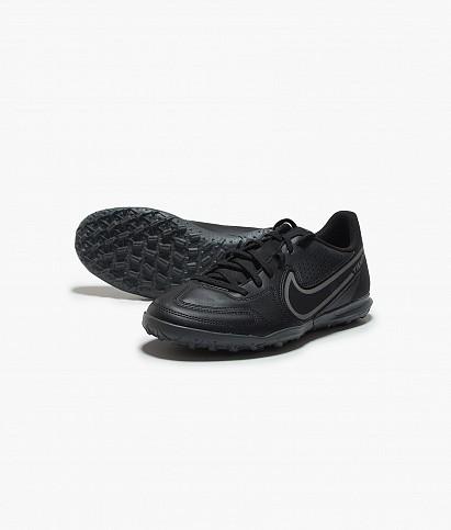 Nike Legend 9 Club TF