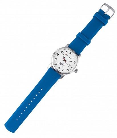 Часы Зенит Wenger Avenue
