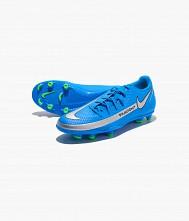 Бутсы Nike Phantom GT Club FG/MG