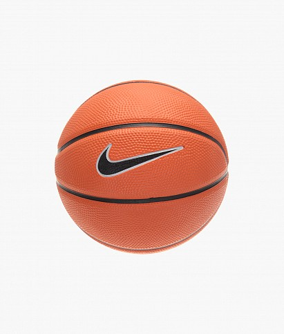 Ball basketball Nike