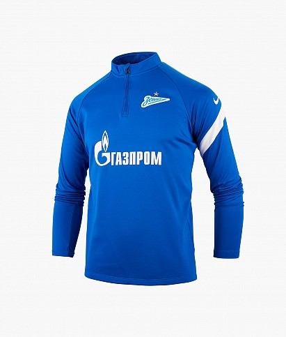 Children's jumper Nike