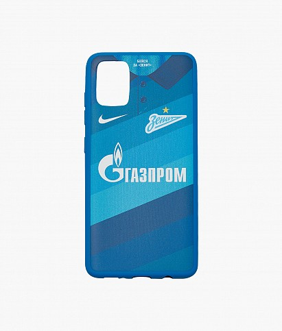 Case for Samsung Galaxy A51