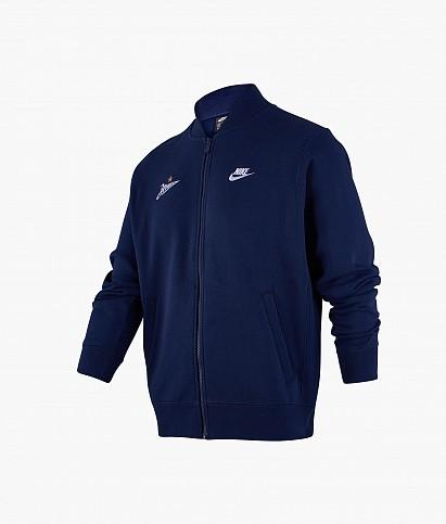 Bomber Jacket Nike