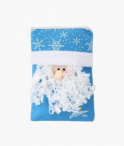 Сумочка «Дед Мороз»