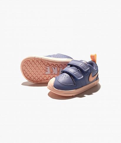 Кроссовки детские Nike