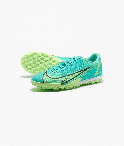 Шиповки подростковые Nike Vapor 14 Academy TF