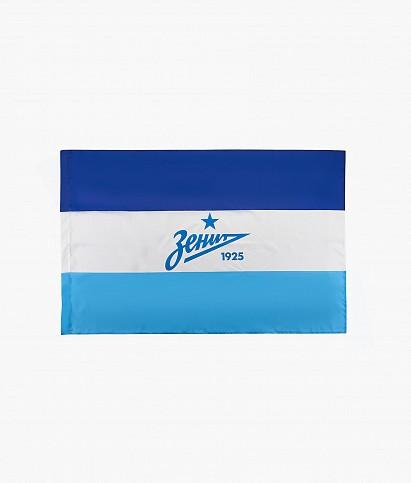 Флаг 90*135