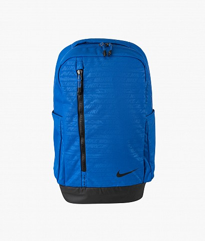 Backpack Nike
