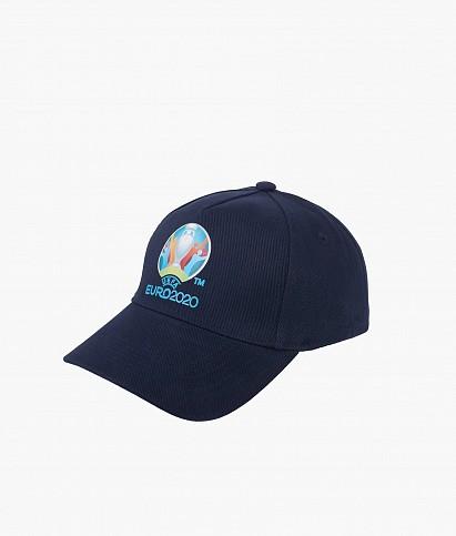 Бейсболка «Эмблема»