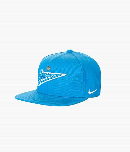 Бейсболка Nike Zenit
