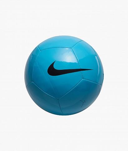 Ball Nike