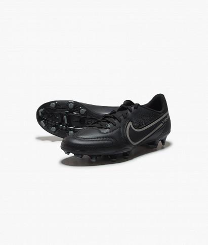 Nike Legend 9 Club FG/MG