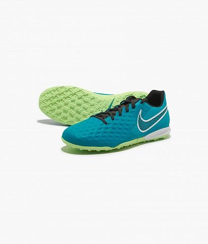 Шиповки Nike Legend 8 Academy TF