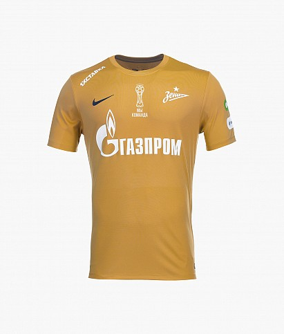 Champions children's T‑shirt Zenit