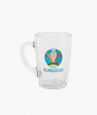 Кружка  «Чемпионат Европы 2020»
