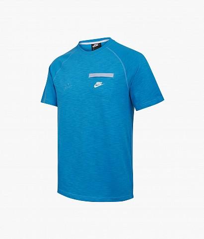 Футболка мужская Nike