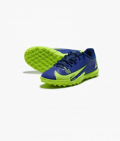 Nike Vapor 14 Academy TF