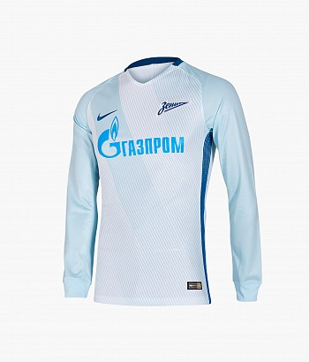 магазин футбольного клуба зенит в москве