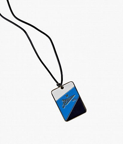 """Zenit"" pendant"