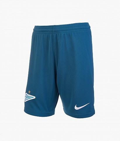 Подростковые домашние шорты Nike сезона 2019/2020