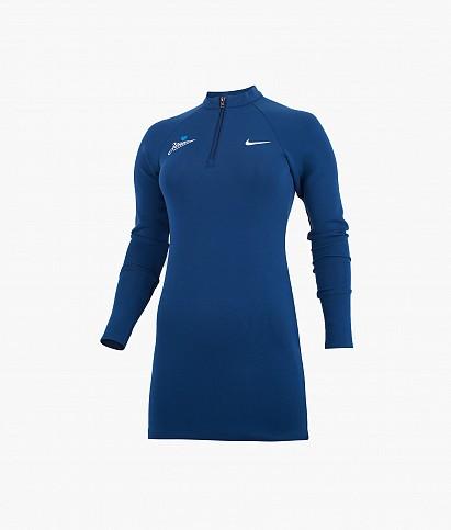 Спортивное платье Nike