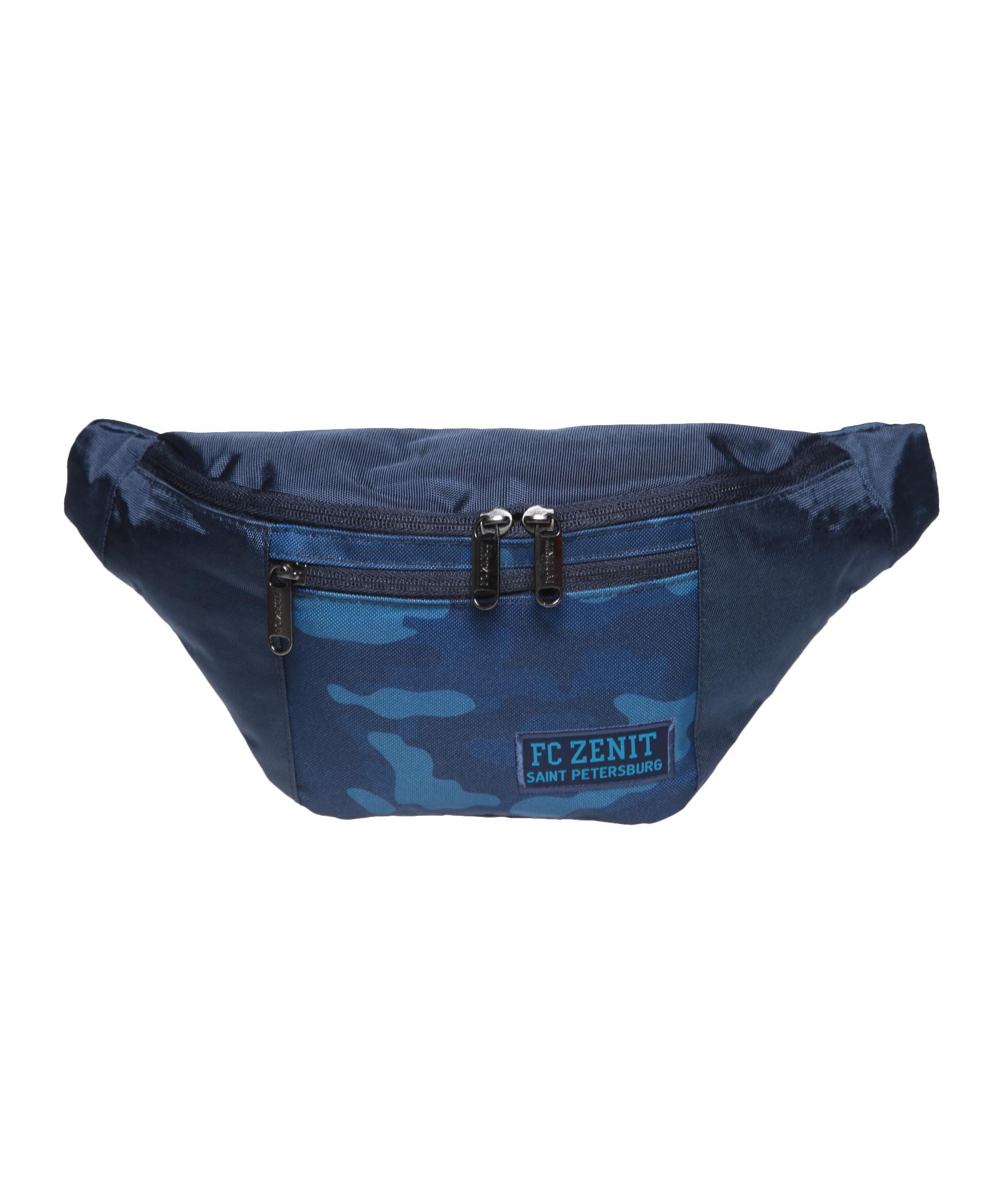 Сумка поясная сумка поясная для гвоздей и мелких инструментов truper 11516