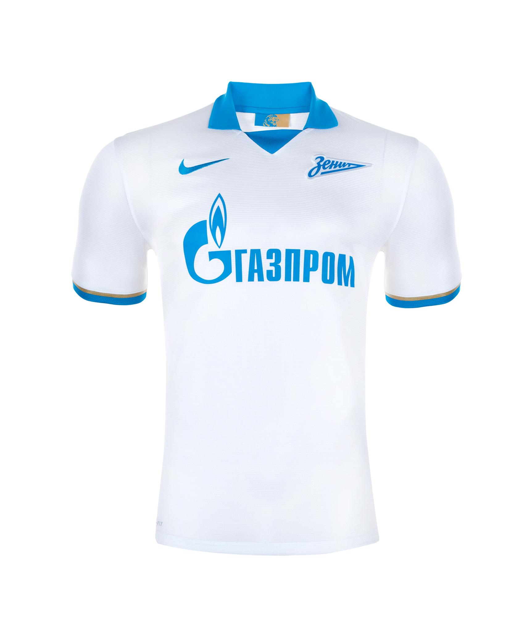 Оригинальная выездная детская футболка , Цвет-Белый, Размер-M