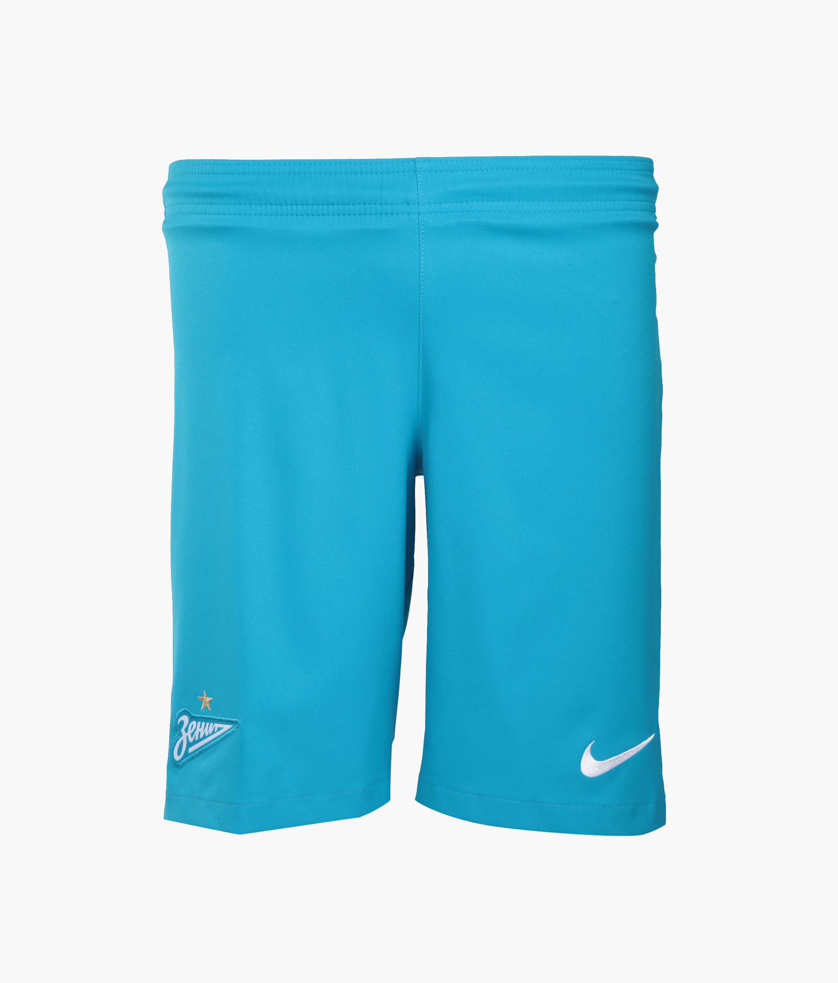 Шорты домашние Nike Nike Цвет-Синий comazo шорты домашние