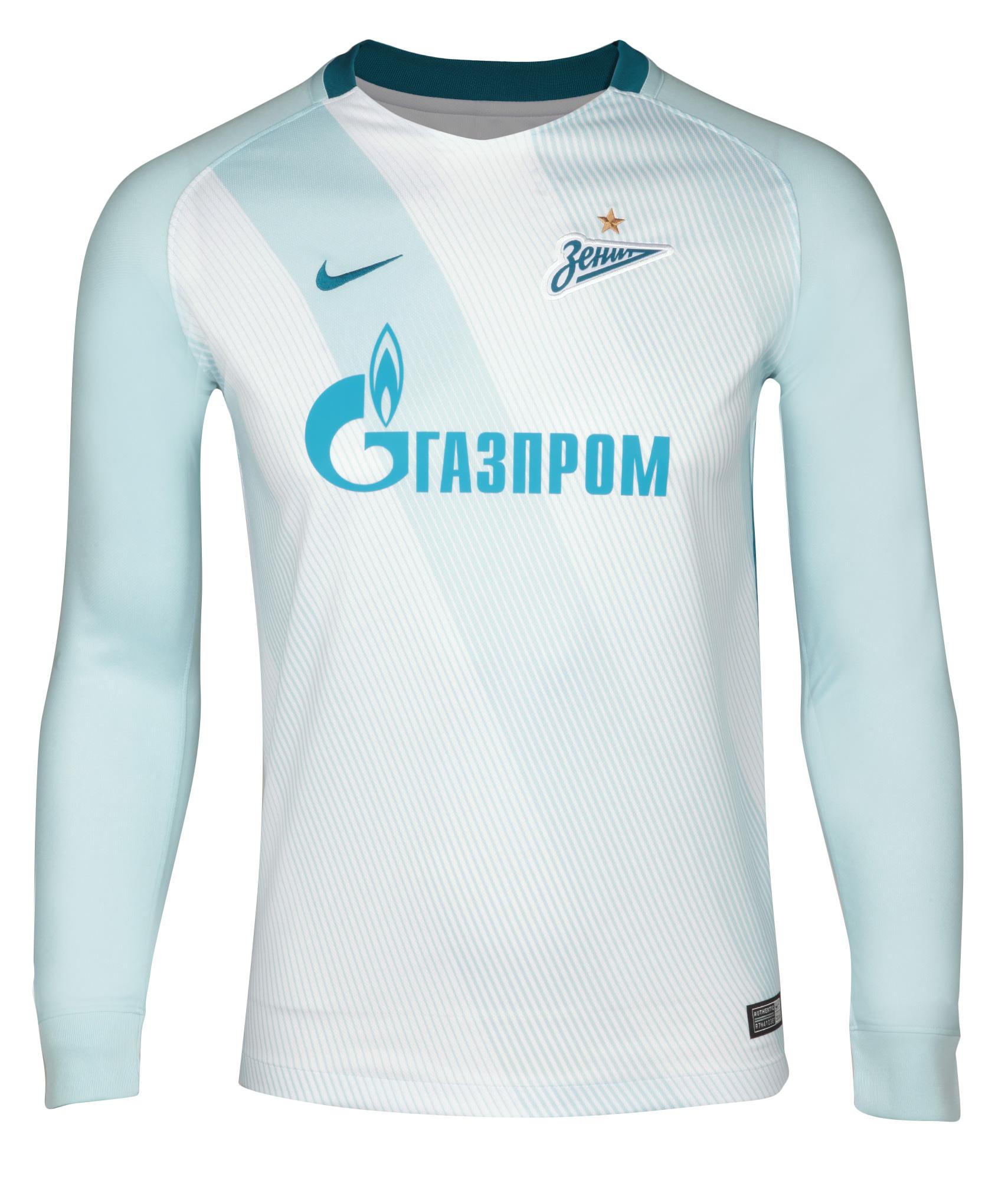 Футболка оригинальная выездная подростковая Nike Nike Цвет-Белый ostin толстовка с камуфляжным принтом