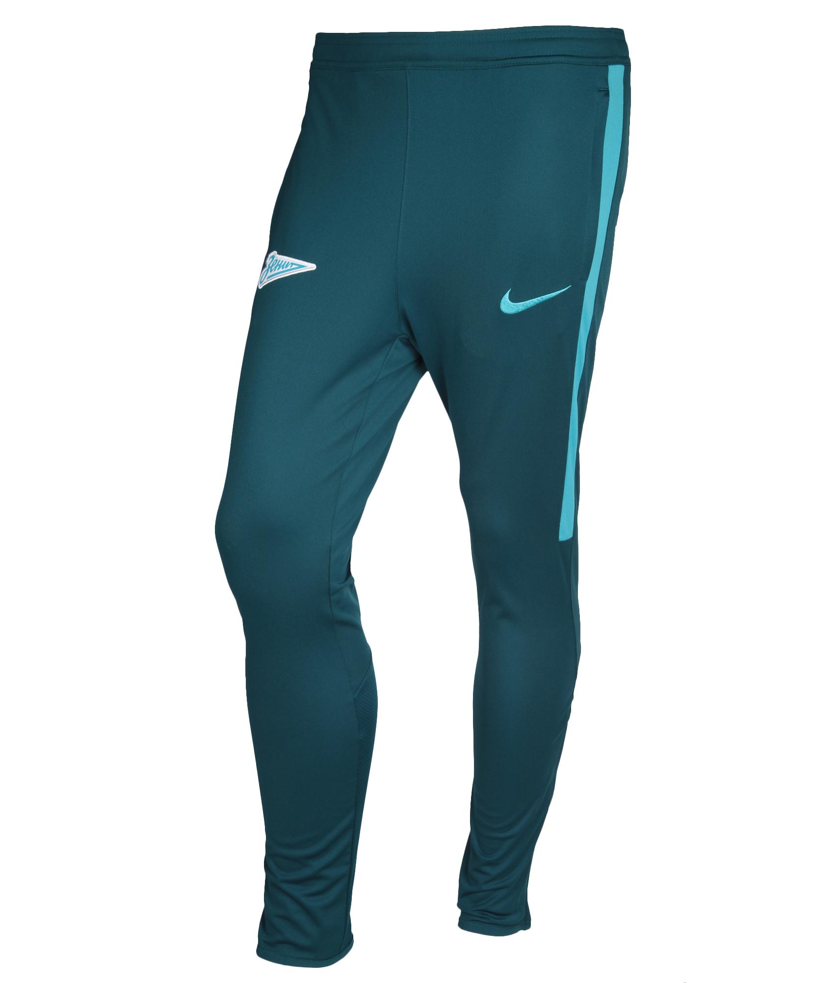 Брюки от костюма Nike, Размер-S брюки д костюма puma spirit 65363703 m чёрный