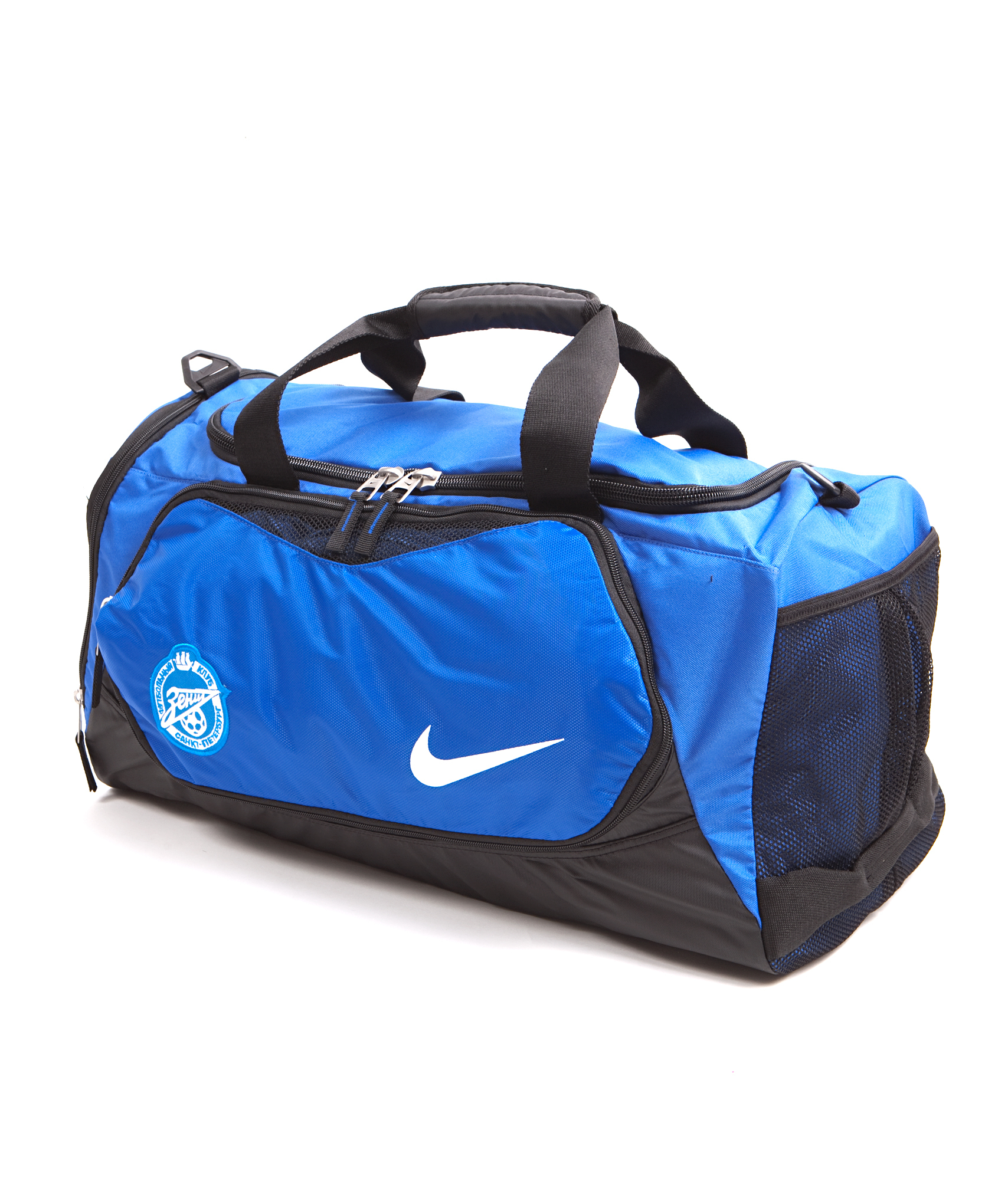Сумка Nike Team Train Max Air Med Duffel/medium, Размер-MISC